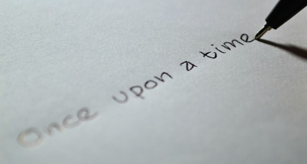 Crafting short fiction