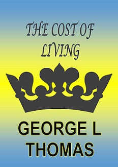 Is losing a friend the cost of living?
