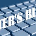 Power through writer's block