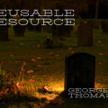 Reusable Resource
