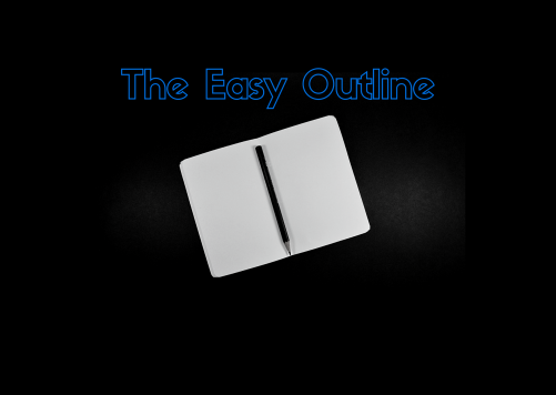 The Easy Outline